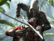 Assassins Creed IV gratis en uplay