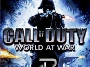 Call of Duty: World at War II puede llegar en mayo