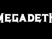 Megadeth trailer de countdown to the extinction live