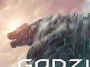 Godzilla: Planet of the Monsters el anime futurista Netflix