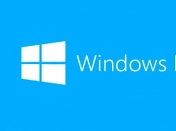 Los fabricantes ya tienen Windows Phone 8.1