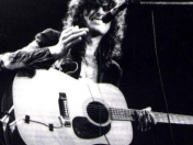 Simplemente Jimmy Page