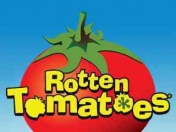 Rotten Tomatoes y sus