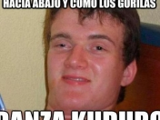 Memes de Bad Luck Brian Y Stoner Standley