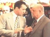 Murió Don Rickles (actor)