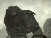 Shadow of the Colossus vuelve
