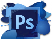 Videocurso Completo Adobe Photoshop CS6 y Muchos Tutoriales.
