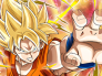 Dragon Ball Z Dokkan Battle recibe acusaciones de estafa