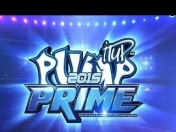 Pump It Up Prime 2015 sma all modes By Pilon
