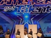 Hagamos top a Malevo:  Argentinos en America's Got Talent