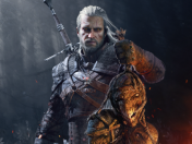 Conozcan al elenco oficial de The Witcher