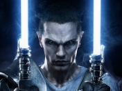 Star wars the Force Unleashed - Tengo el poder! - Parte 1