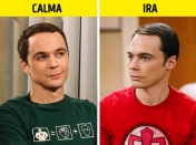 "14 Datos sobre ""The Big Bang Theory"" que ni los fans sabían"