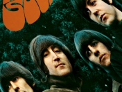 The Beatles - Rubber Soul 1965