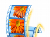 Chau Windows Live Movie Maker