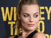 Margot Robbie fotos