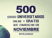500 cursos universitarios online con certificado 2015 part2