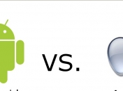 iOs vs Android, la batalla final
