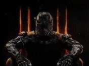 Confirmado Call of Duty Black Ops III, primer teáser