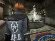 Resident Evil 2 Remake HD 2014 – PC y MAC