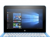 HP Stream x360 Touch Screen (tactil) no funciona