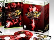 Hablemos de…ULTRA Street Fighter IV