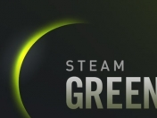 Valve cerró Steam Greenlight