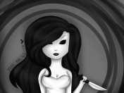 creepypastas:jane the killer