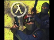 Valve confirmo Counter Strike 1.6