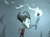 Juego Gratis: Don't Starve + Reign of Giants [Update]