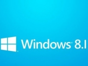 Windows 8.1 update 2 llegará el 12 de agosto