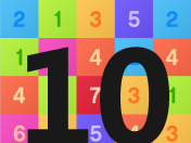 Rompecabezas: Just Get 10 [APK] [Game] [Android] [Free]