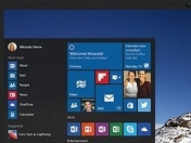 Windows 10 ha dejado de ser un sistema operativo