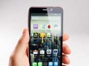 Alcatel One Touch Idol [ Drivers, ROMs, etc. ]