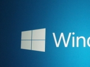 Las 7 versiones de Windows 10