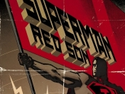 Superman: Red Son - Motion Comic Subtitulado
