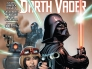 Star Wars: Darth Vader (Cómic Nro 8)