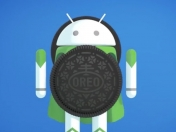 Android Oreo es oficial