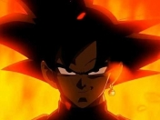 Dragon Ball Super por Cartoon Network en Agosto