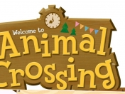 Animal crossing Pocket camp. Info, gameplay, evento Navidad