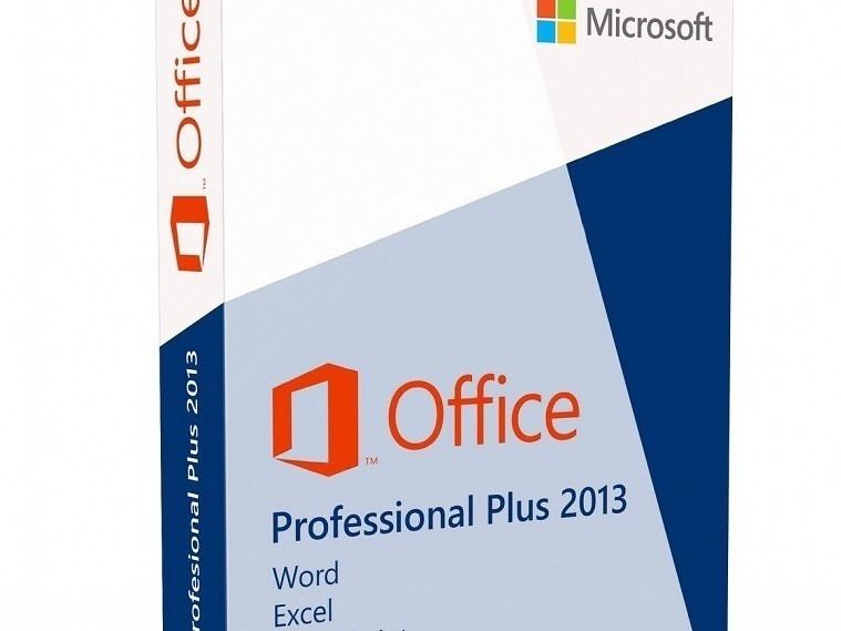 crack for office 2013 professional plus