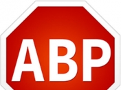 Un tribunal de alemania dice que AdBlock Plus es legal