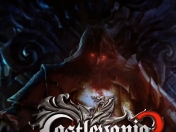 Critica a Castlevania: Lords of Shadows | Humilliation