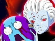 Dragon Ball Super: El misterio de Daishinkan del futuro