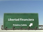 Libertad Financiera, ¿te interesa?
