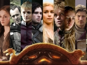 Game of Thrones Wallpapers 4K +10 por c/u q te lleves
