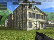 [Steam key] Masked Shooters 2
