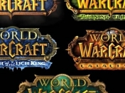 Una década de 'World of Warcraft'