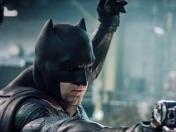 The Batman será dirigida por Matt Reeves