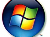 ¡Maximo poder para jugar! Windows Super Gamer
